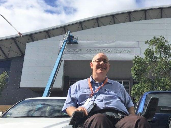 http://www.robpyne.com.au/wp-content/uploads/2016/08/ConventionCentre.jpg