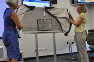 Cairns Regional Council Disaster Centre Opening