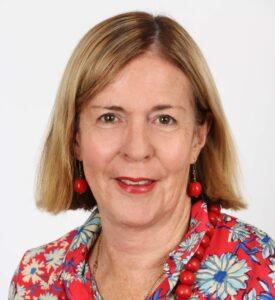 Caroline de Costa: Champion of Abortion Law Reform
